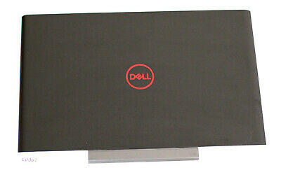 Dell Inspiron 15 7577 LCD Back Cover X42WR Lid #67