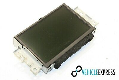 Volvo XC60 Display Bildschirm 31337049/7609501276