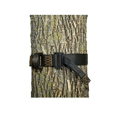 Muddy MSA050 Safety Harness Tree Strap