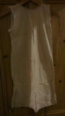 Vintage/ Antique christening gown