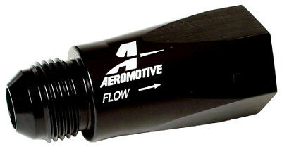 Aeromotive  One-Way Check Valve , 15107