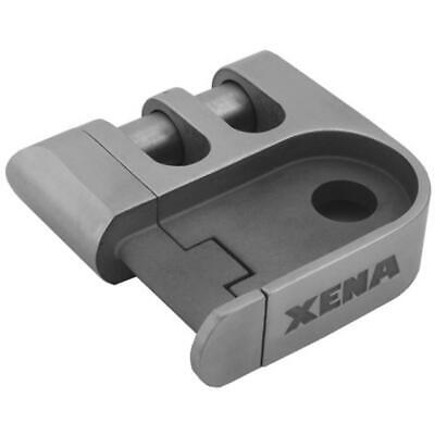 Xena Intelligent Security Claw 15 Alarm Chain Adaptor W13-Xlca