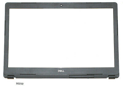 HIAA 18 AS IS GENUINE HINGE SET FOR DELL INSPIRON 7368 7531M