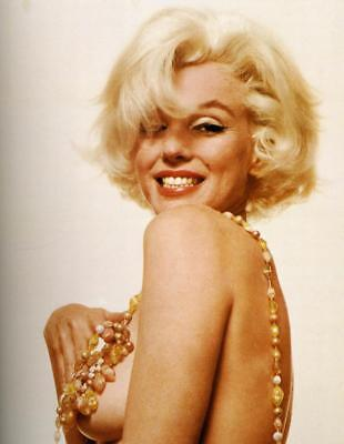 Marilyn Monroe 8x10 Picture Simply Stunning Photo Gorgeous Celebrity #35