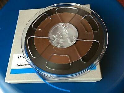 SONY All-in-One Calibration Tape, Messband 9,5cm/s