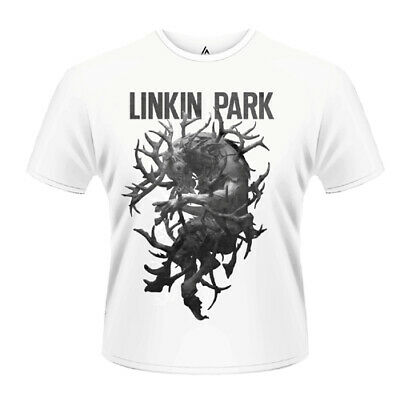 2 Linkin Park XS bis XL - Damenshirt // Girl // Woman Gr