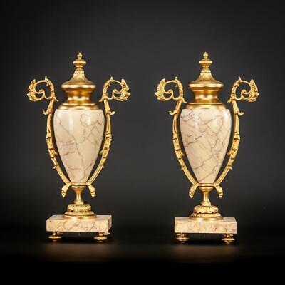"""Pair of Urns 