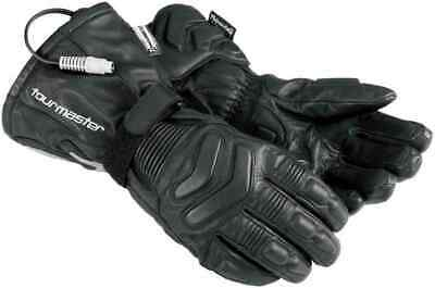 Tour Master Synergy 2.0 Electric Insulation Snow Heated Leather Glove