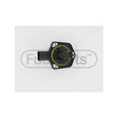 Fits Audi A3 8P 3.2 V6 Quattro Genuine Hella Hengst In Line Fuel Filter