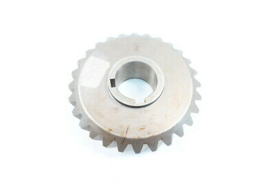 Arrow Gear 06-16617-D1-B Spiral Bevel Gear