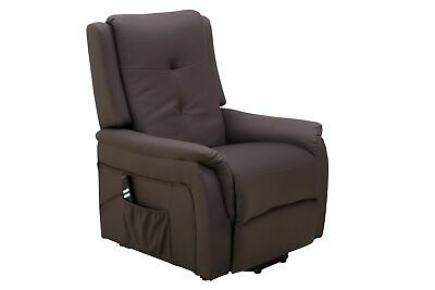 MILES Sessel Ohrensessel Wohnzimmersessel Couchsessel Fernsehsessel KONSIMO