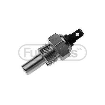 VE718037 COOLANT TEMPERATURE SENSOR FOR MG B 1.8 1966-1980