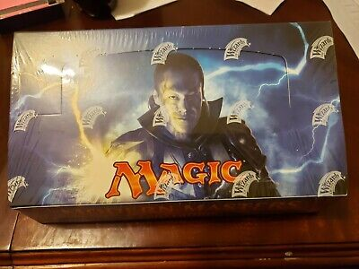 [FACTORY SEALED] Magic: the Gathering 2017 Modern Masters Booster Box