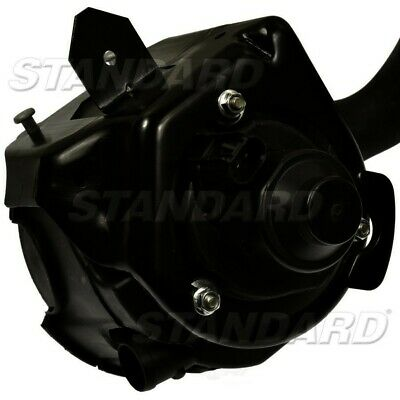 Secondary Air Injection Pump Standard AIP19