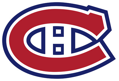 2 tix TORONTO Maple Leafs vs MONTREAL Canadiens Oct 26 - Section 312 row A