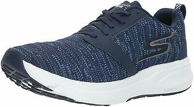 skechers on the go mens silver Sale,up