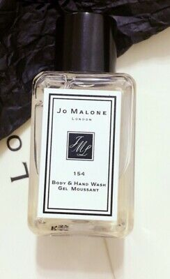 Jo Malone 154 Body Wash 15ml