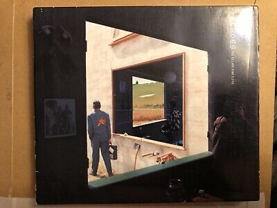 Pink Floyd: Echoes (The Best Of Pink Floyd) USA remastered 2006, 2x CD Free Post