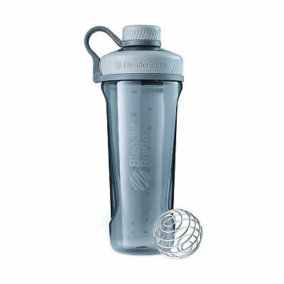 BlenderBottle Radian Tritan - Pebble