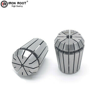 1p ER32-4.0mm Collet Chuck For CNC Engraving Machine /& Milling Lathe Tool