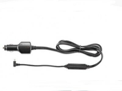 Garmin GTM35 GPS Traffic Receiver Dezl560,465T,265 3790 & more models from Aust