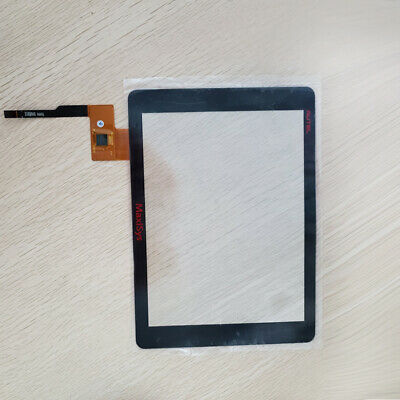 Touch Screen/With Frame For AUTEL MaxiSYS MS908 Pro WGJ97134/WGJ97145/DT0097111