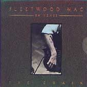 Fleetwood Mac - 25 Years - Selections From The Chain (1993)