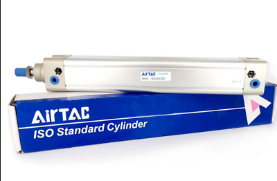 1PCS  NEW   AirTAC SE32X200 Cylinder free  shipping