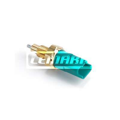 Fits Vauxhall Vivaro Genuine Lemark Reverse Light Switch