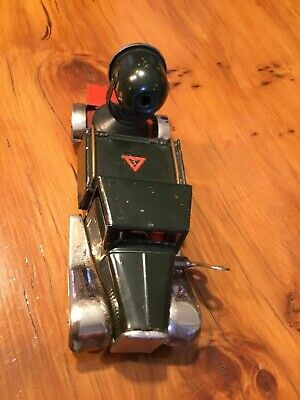 Tri-Ang Minic Toys LKW Top Zustand