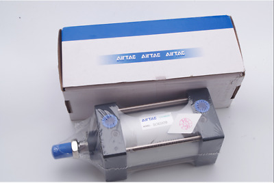 1PCS  NEW   AirTAC SC63X50 Cylinder free  shipping