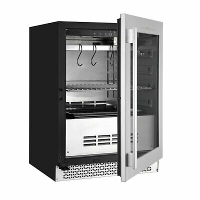 Steak Ager Fridge Cabinet For Home and Commercial Use | KB50SA