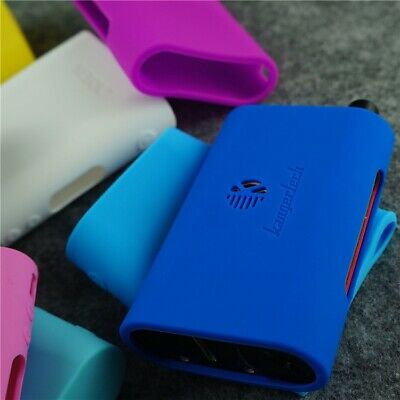 Silicone Case for Kanger Nebox & ModShield Tank Band ByJojo Protective Cover