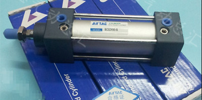1PCS  NEW   AirTAC SC32X50S Cylinder free  shipping