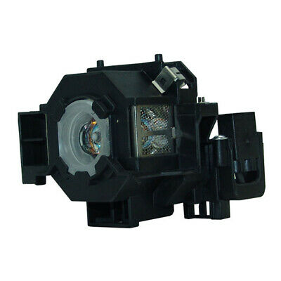 Replacement For Epson EX30 By Spark
