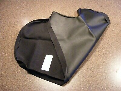 HONDA CBR600 F1 replacement seat cover 1987-1991