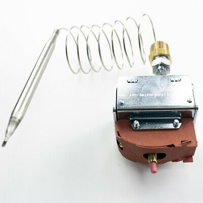 TRI STAR 300228 SAFETY CUT OUT HIGH LIMIT SAFETY OVERHEAT THERMOSTAT FRYER 1177