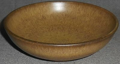 Denby ROMANY PATTERN Coupe Cereal/Soup Bowl  MADE IN ENGLAND