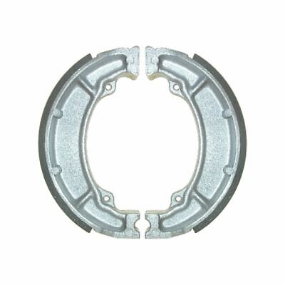 Brake Shoes Rear for 2010 Suzuki LT-Z 90 L0