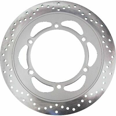 Brake Disc Front L/H for 2004 Honda CBF 600 S4