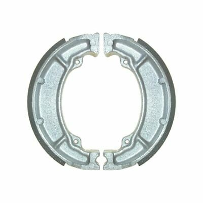 Brake Shoes Rear for 2004 Kawasaki KFX 80 (KSF 80 A2)