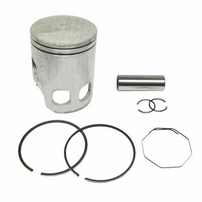 Piston Kit Std for 1976 Yamaha RD 250 C (Front Disc & Rear Drum)