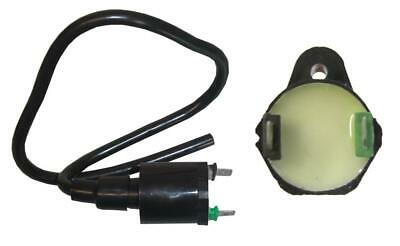 Ignition Coil for 2008 Suzuki LT-Z 90 K8