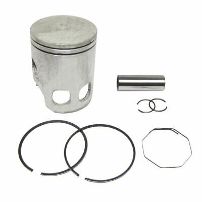 Piston Kit Std for 1973 Yamaha RD 250 (Front Drum & Rear Drum)