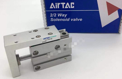 1PCS  NEW   AirTAC HLH16X15S Cylinder free  shipping