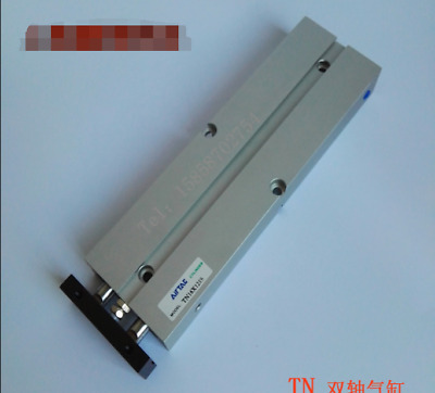 1PCS  NEW   AirTAC TTN16X125S Cylinder free  shipping