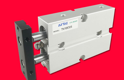 1PCS  NEW   AirTAC TN16X30S Cylinder free  shipping