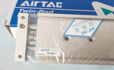 1PCS  NEW   AirTAC TR16X25S Cylinder free  shipping