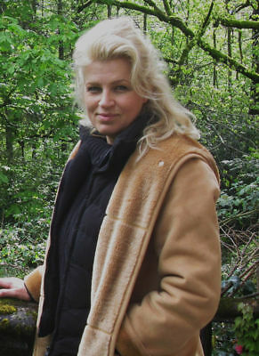 """Client""""She Is The Real Deal""""7 Large Para Psychic+Pure Mediumship Reading-Pma Reg"""