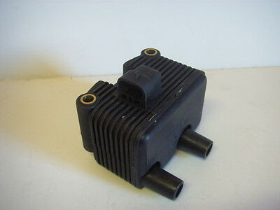 Replacement Ignition coil Harley-Davidson 99 & Later Carb XL 04-06 516819